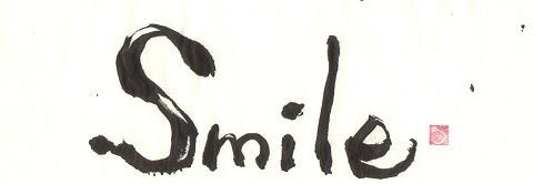 s716 smile